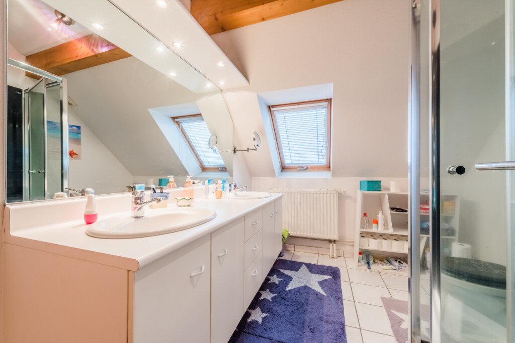 Appartement à vendre 3 64m2 à Bischoffsheim vignette-8