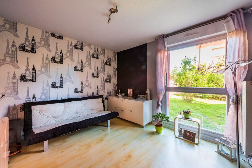 Appartement à vendre 4 77.76m2 à Colmar vignette-5