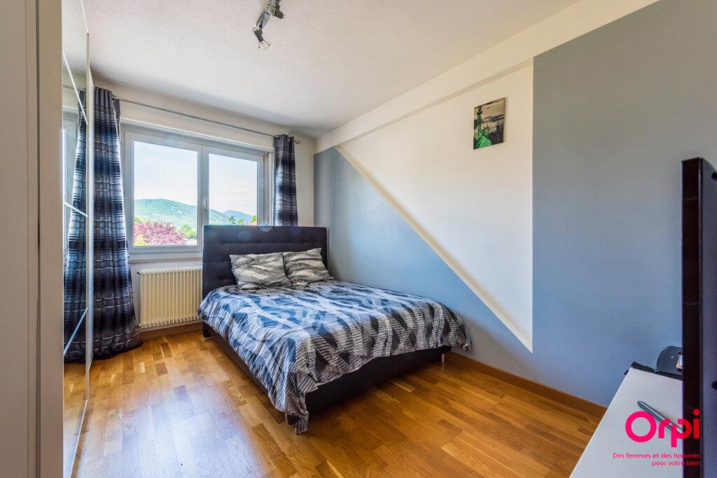 Appartement à vendre 4 86m2 à Mulhouse vignette-6