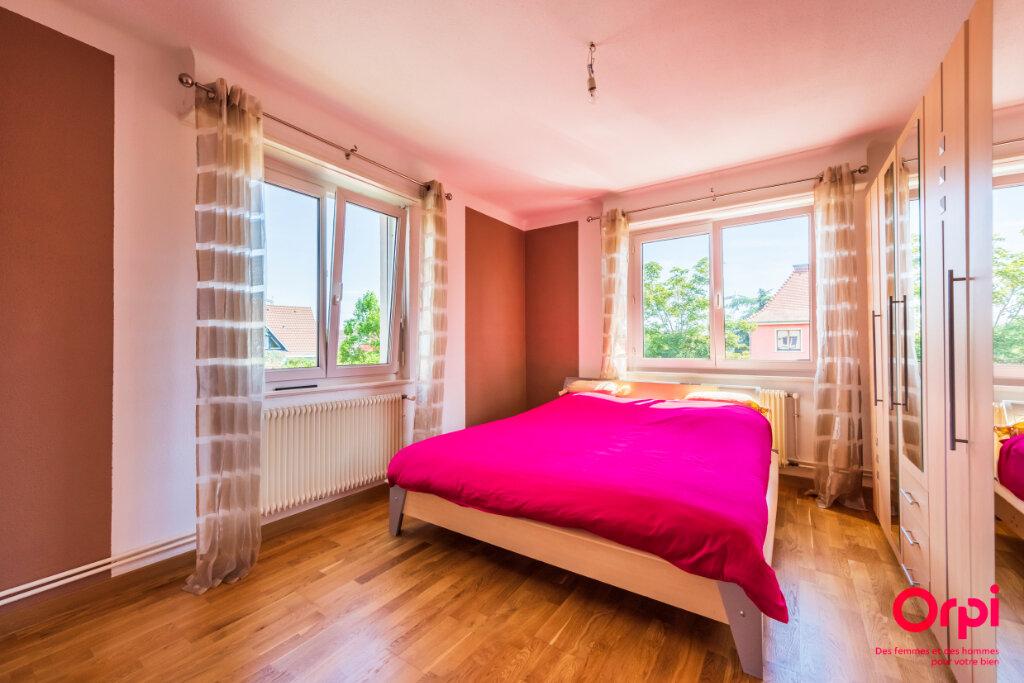 Appartement à vendre 4 86m2 à Mulhouse vignette-7