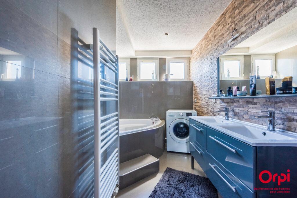Appartement à vendre 4 86m2 à Mulhouse vignette-8