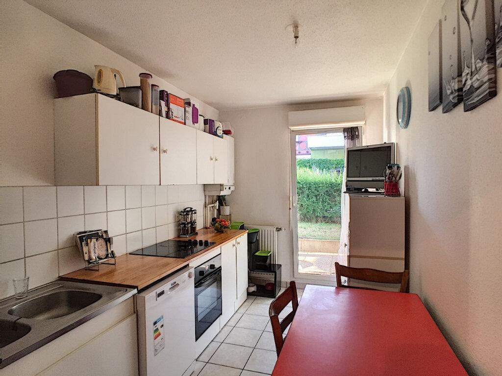 Appartement à vendre 3 69m2 à Colmar vignette-4
