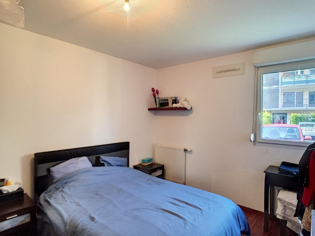 Appartement à vendre 3 69m2 à Colmar vignette-5