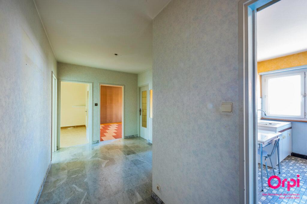 Appartement à vendre 3 79m2 à Wintzenheim vignette-1