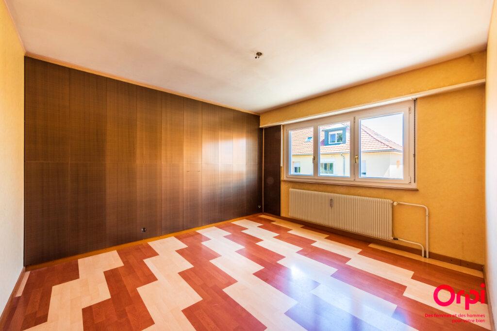 Appartement à vendre 3 79m2 à Wintzenheim vignette-3