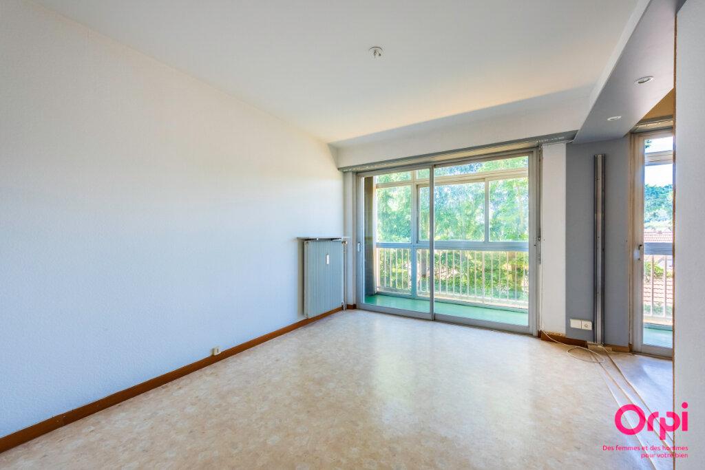 Appartement à vendre 3 79m2 à Wintzenheim vignette-4
