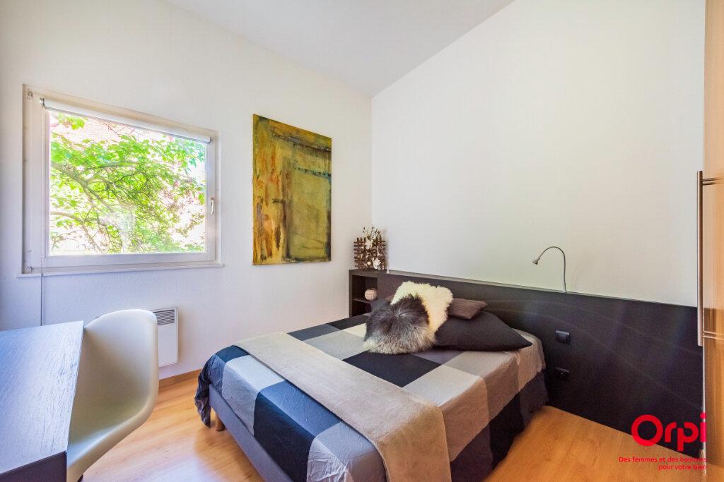 Appartement à vendre 5 120m2 à Colmar vignette-7