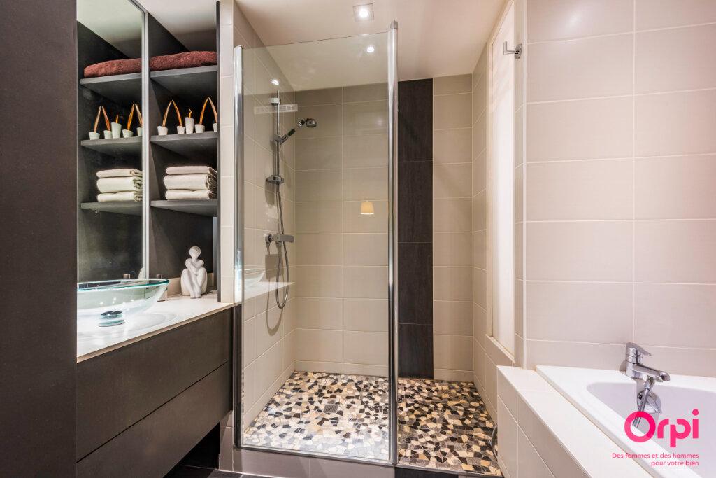 Appartement à vendre 5 120m2 à Colmar vignette-8