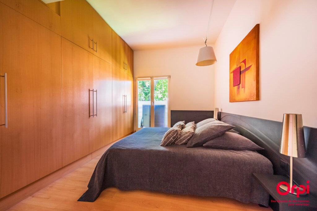 Appartement à vendre 5 120m2 à Colmar vignette-9