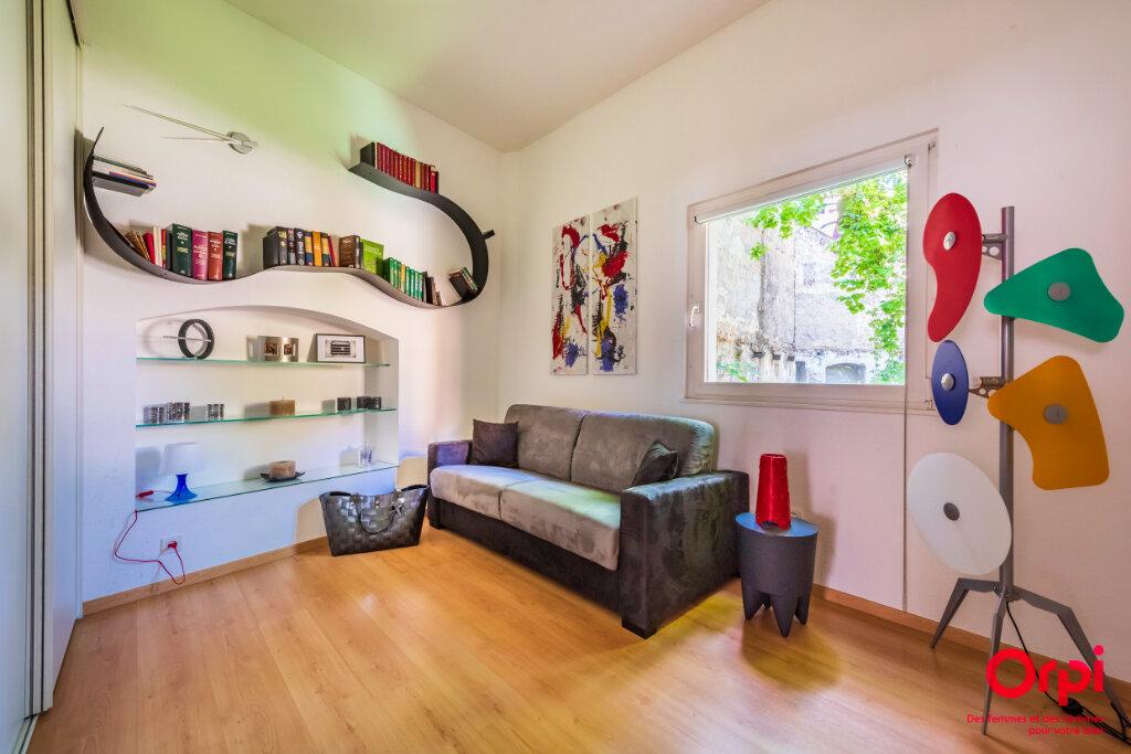 Appartement à vendre 5 120m2 à Colmar vignette-10