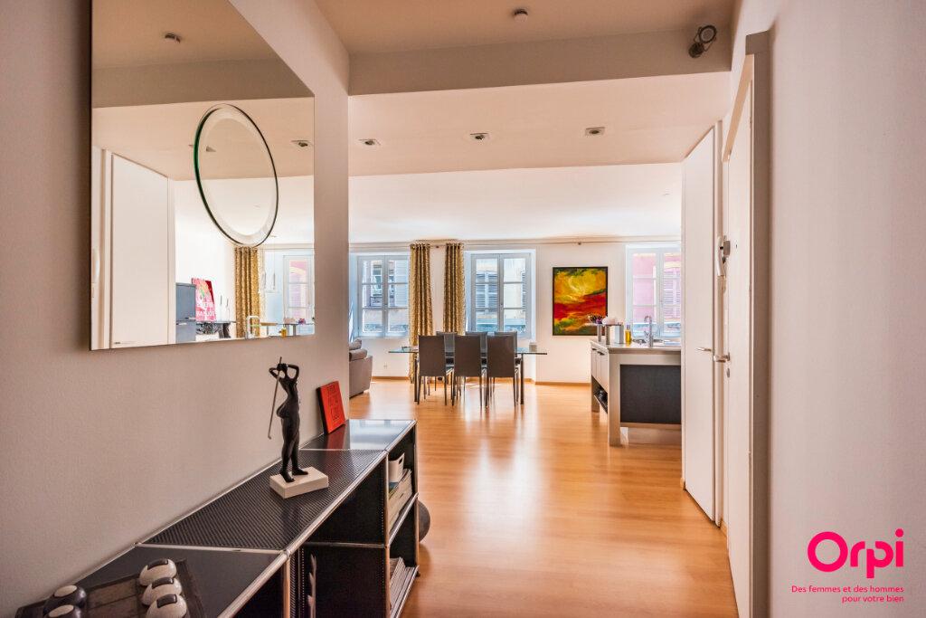Appartement à vendre 5 120m2 à Colmar vignette-11