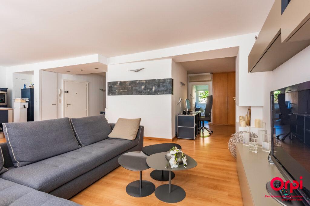 Appartement à vendre 5 120m2 à Colmar vignette-12