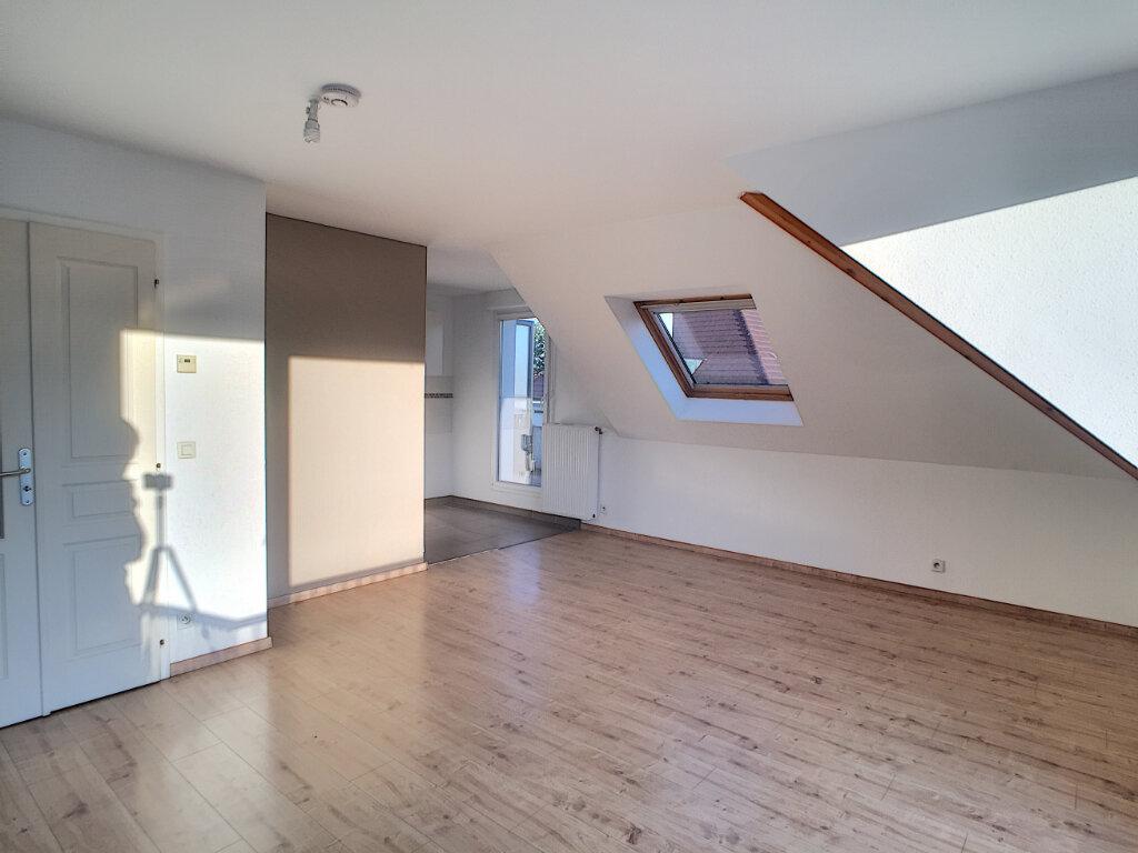 Appartement à vendre 3 55m2 à Colmar vignette-4