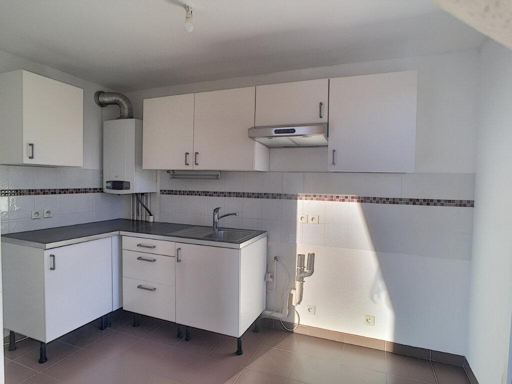 Appartement à vendre 3 55m2 à Colmar vignette-5