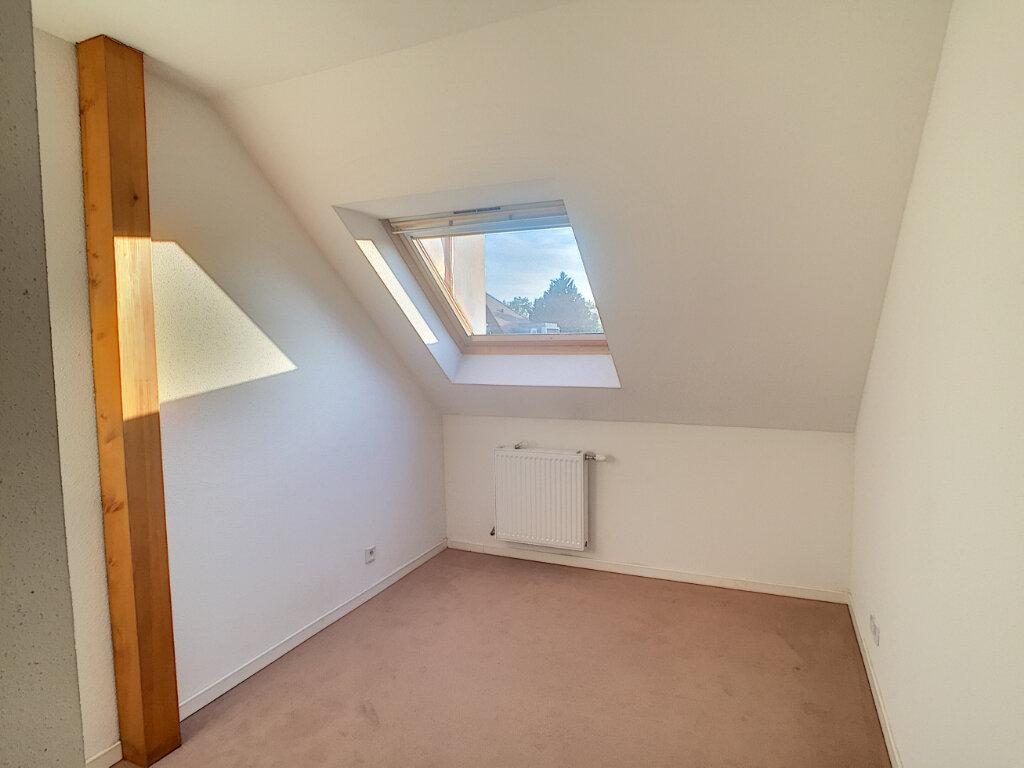 Appartement à vendre 3 55m2 à Colmar vignette-6