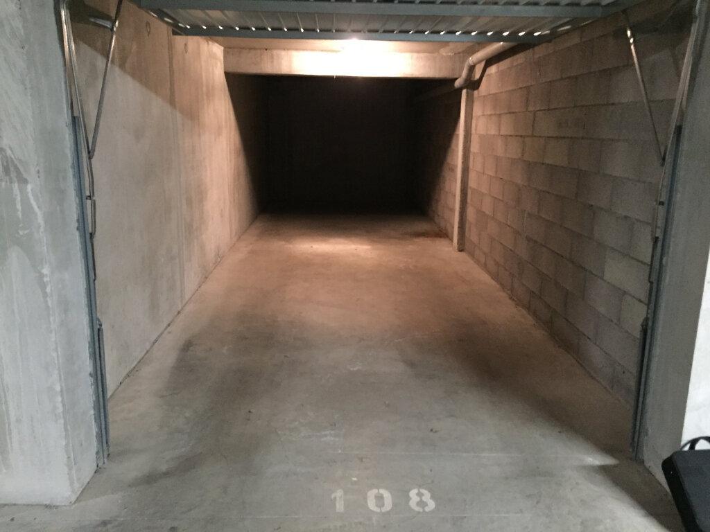 Appartement à vendre 3 55m2 à Colmar vignette-9