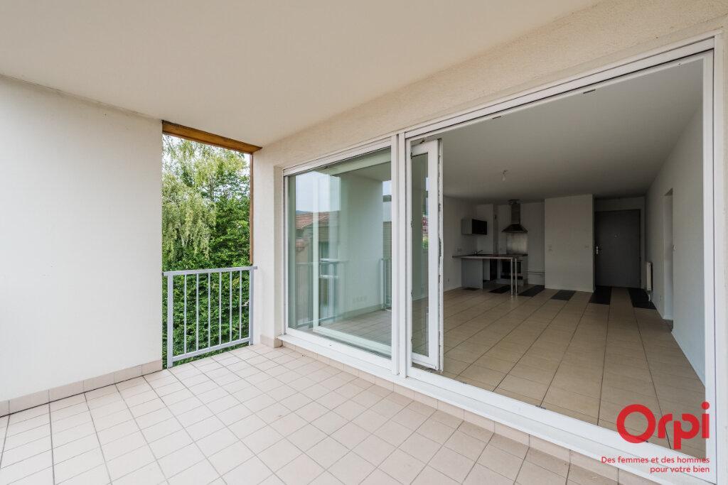 Appartement à vendre 3 62m2 à Boersch vignette-2