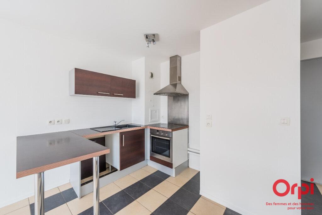 Appartement à vendre 3 62m2 à Boersch vignette-3