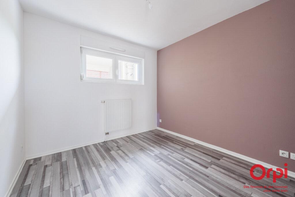 Appartement à vendre 3 62m2 à Boersch vignette-4