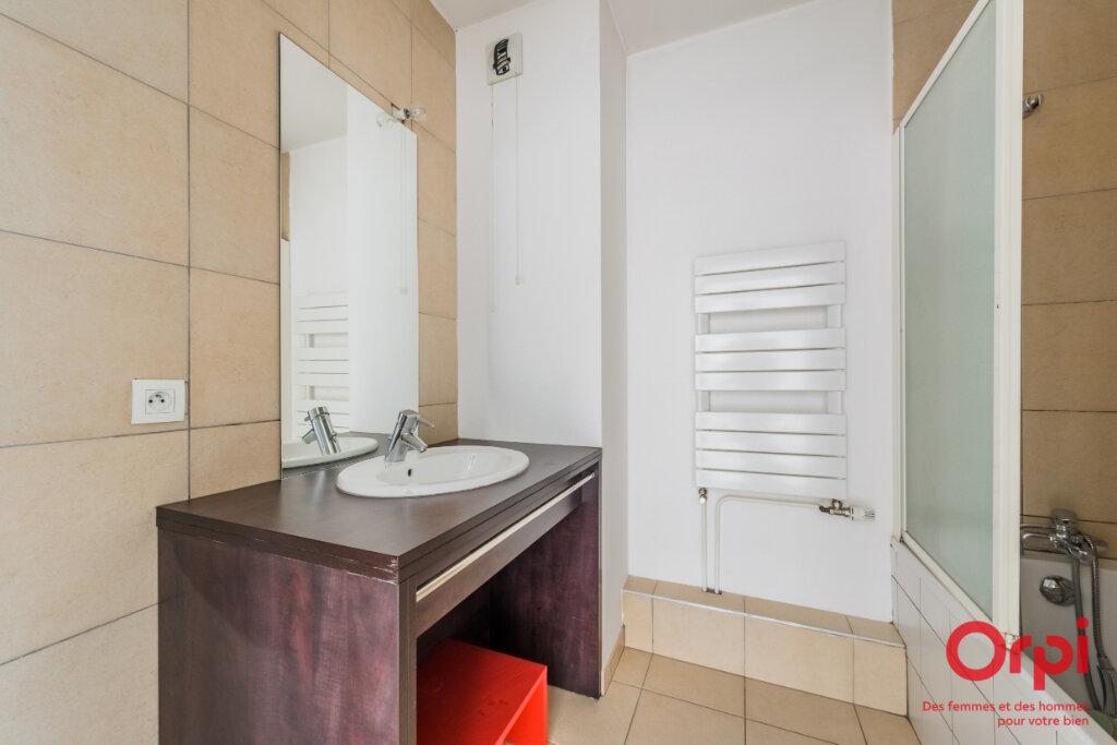 Appartement à vendre 3 62m2 à Boersch vignette-6