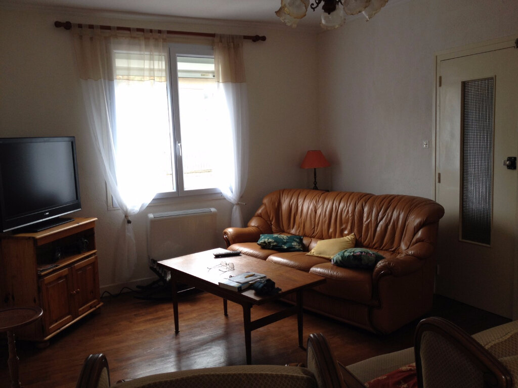 Maison à vendre 7 113m2 à Perros-Guirec vignette-5