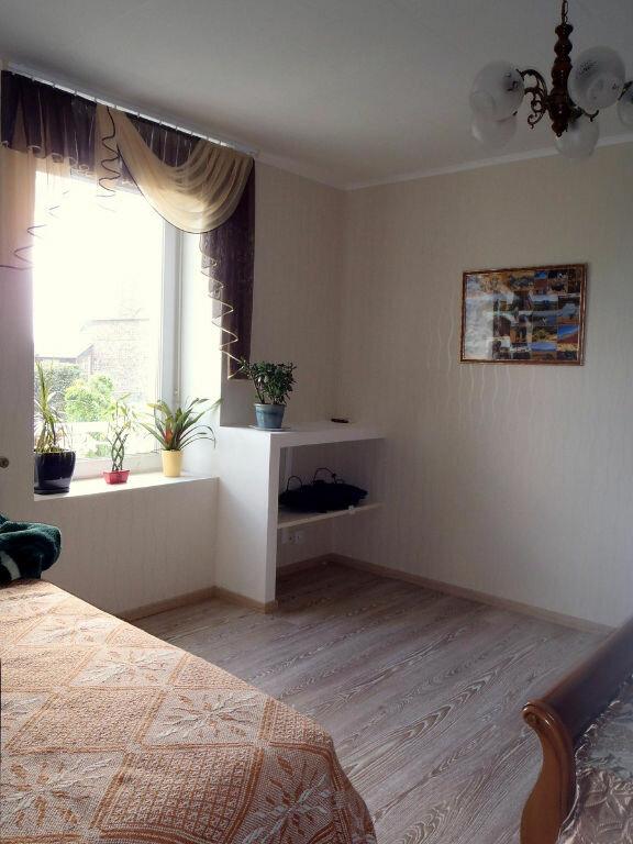 Maison à vendre 6 150m2 à Perros-Guirec vignette-3