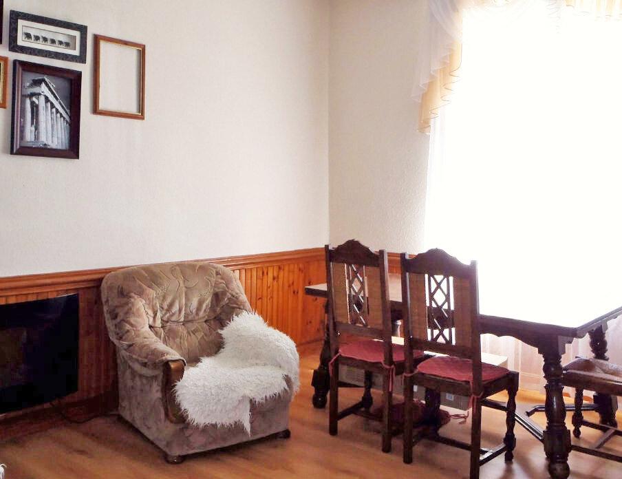 Maison à vendre 6 150m2 à Perros-Guirec vignette-4