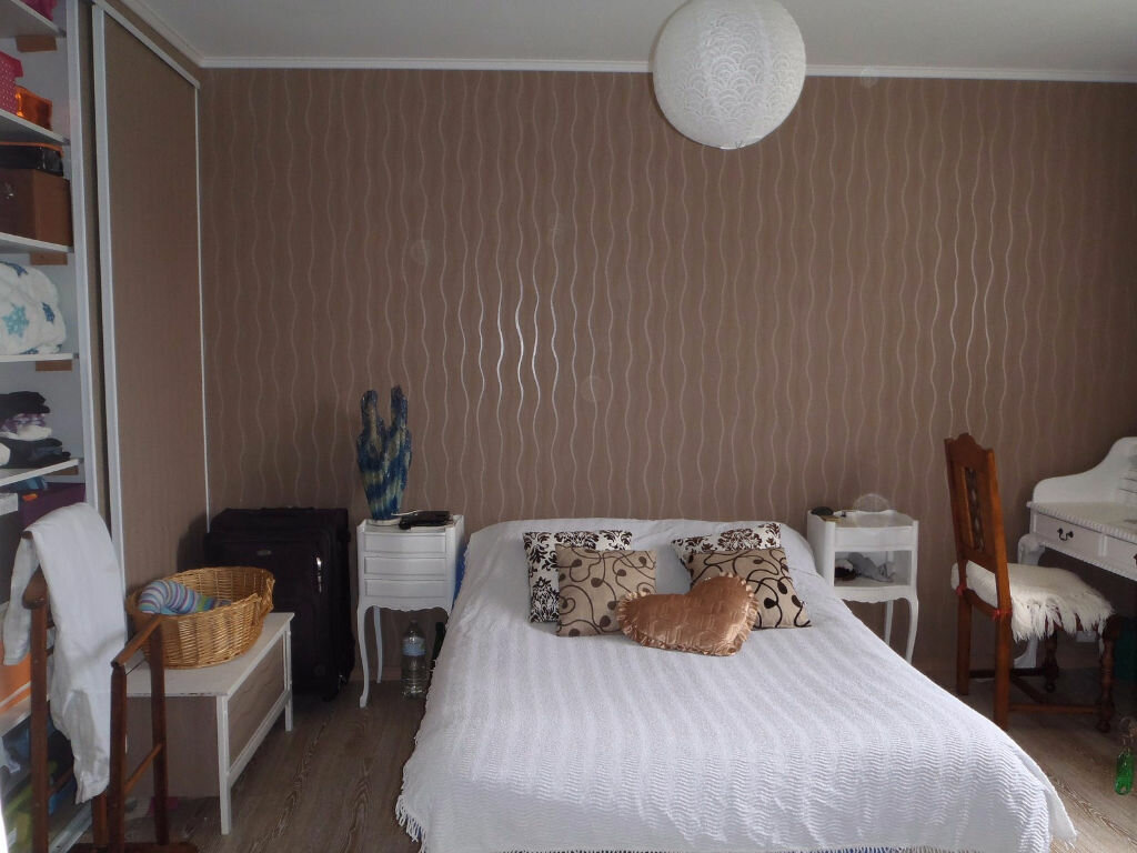 Maison à vendre 6 150m2 à Perros-Guirec vignette-5