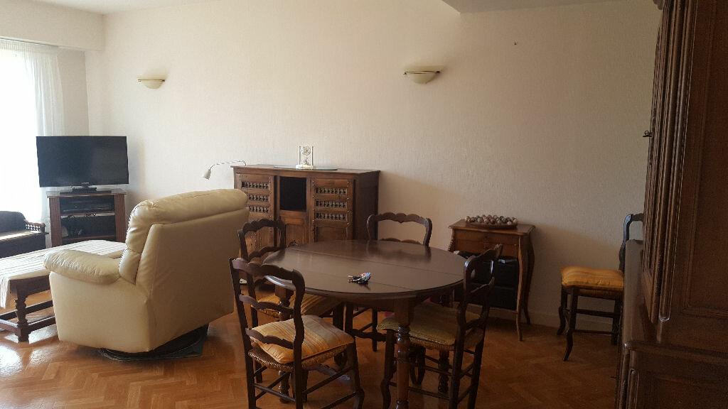 Appartement à vendre 3 73.04m2 à Perros-Guirec vignette-1