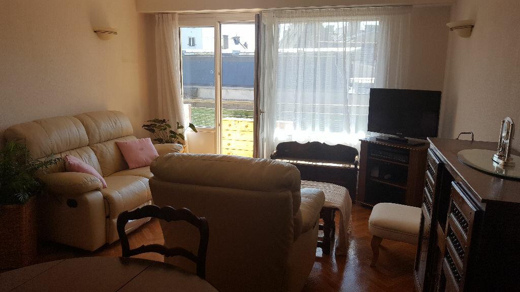 Appartement à vendre 3 73.04m2 à Perros-Guirec vignette-2