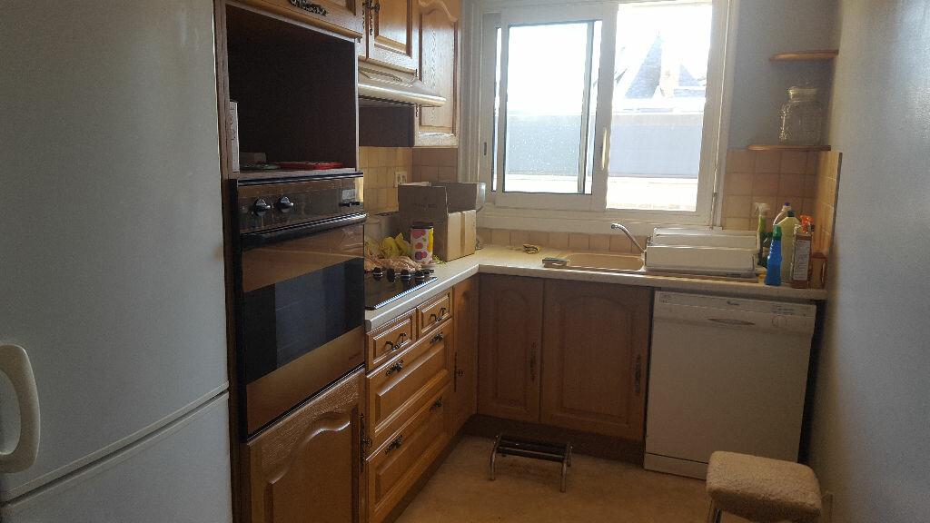 Appartement à vendre 3 73.04m2 à Perros-Guirec vignette-3