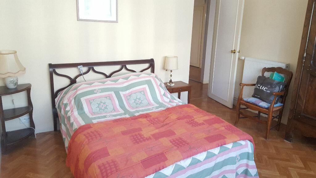 Appartement à vendre 3 73.04m2 à Perros-Guirec vignette-4