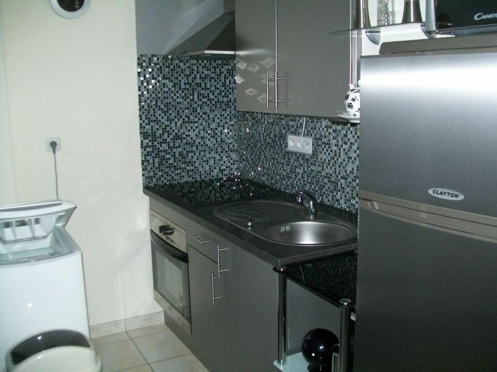 Appartement à vendre 3 39.22m2 à Perros-Guirec vignette-2