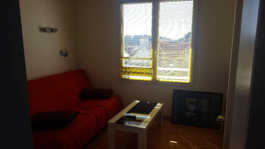 Appartement à vendre 3 39.22m2 à Perros-Guirec vignette-3