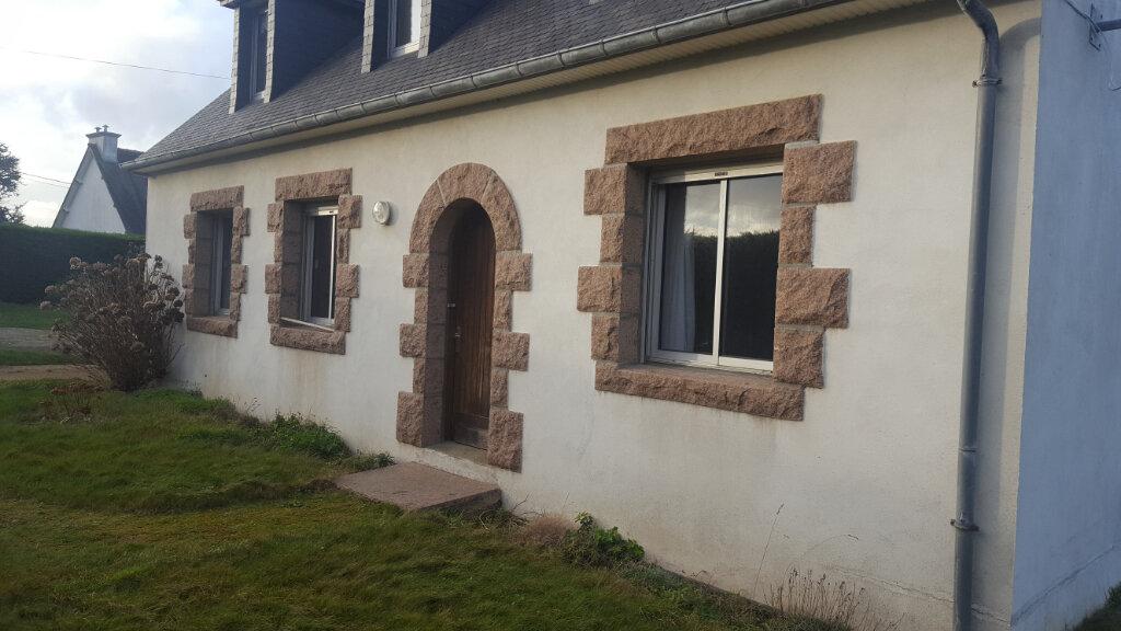 Maison à vendre 8 140m2 à Perros-Guirec vignette-3