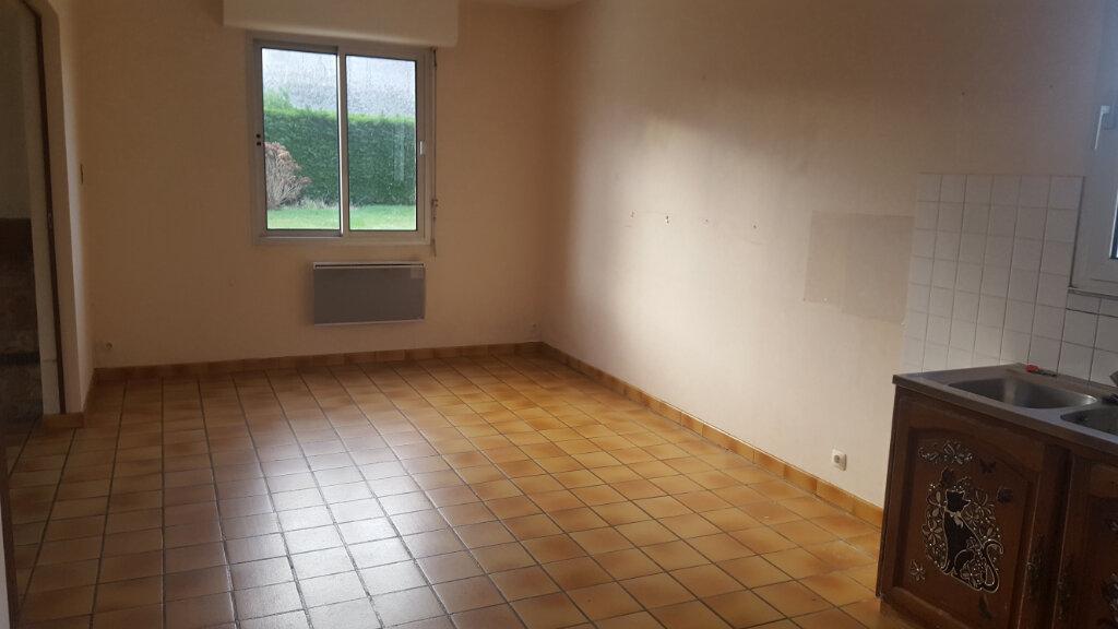 Maison à vendre 8 140m2 à Perros-Guirec vignette-4