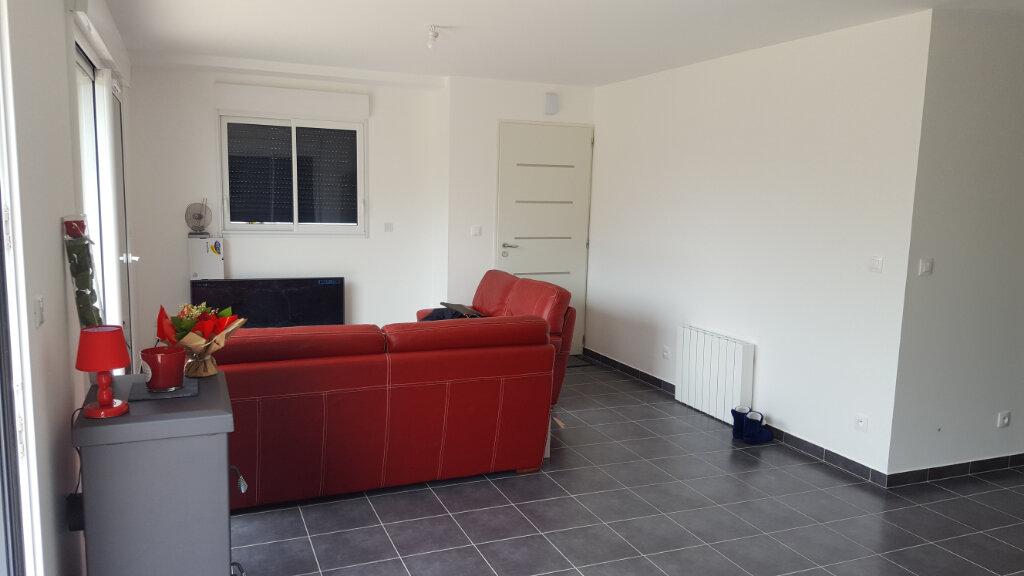 Maison à vendre 4 85m2 à Pleumeur-Bodou vignette-3