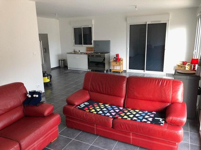 Maison à vendre 4 85m2 à Pleumeur-Bodou vignette-4