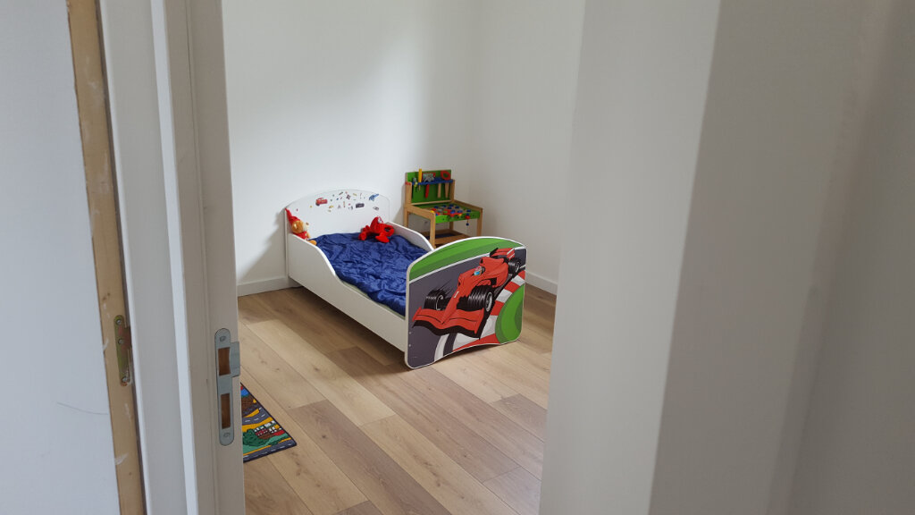Maison à vendre 4 85m2 à Pleumeur-Bodou vignette-5