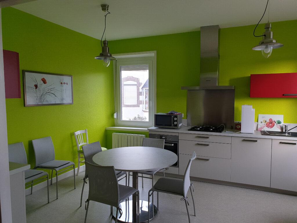 Maison à vendre 5 85m2 à Perros-Guirec vignette-6