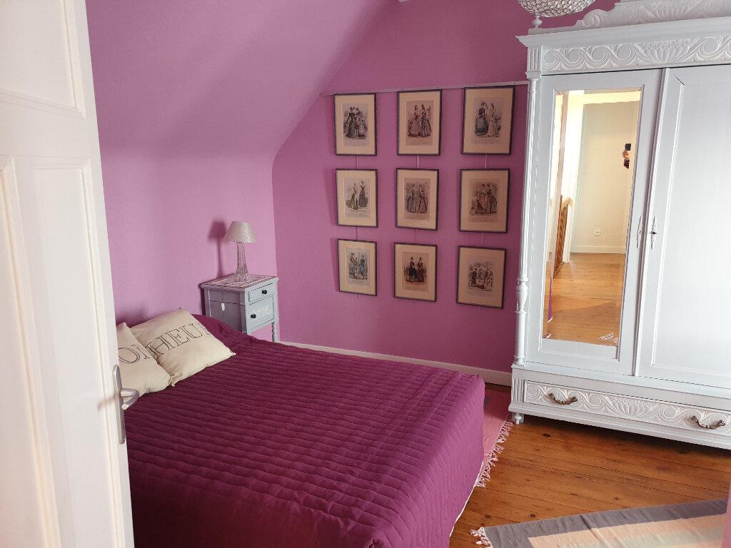 Maison à vendre 5 85m2 à Perros-Guirec vignette-8