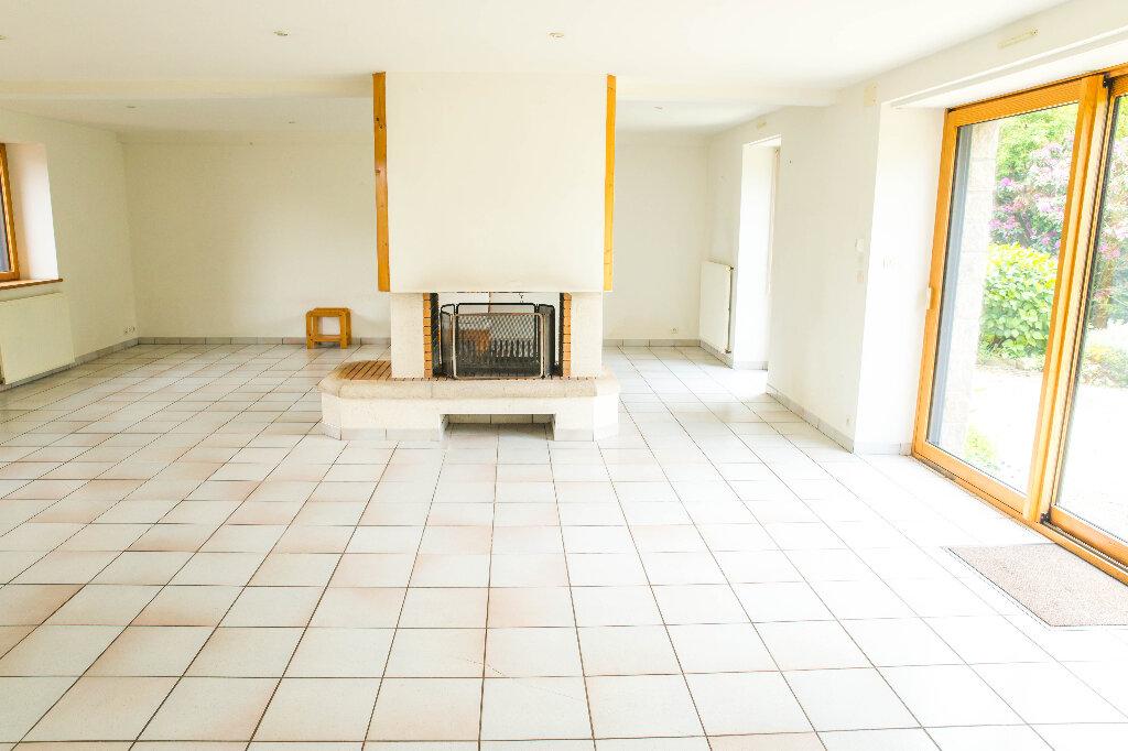 Maison à vendre 9 220m2 à Plougrescant vignette-3