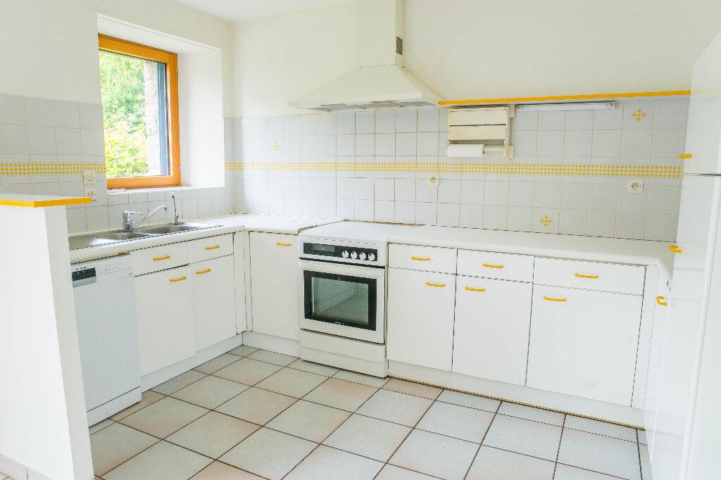 Maison à vendre 9 220m2 à Plougrescant vignette-4