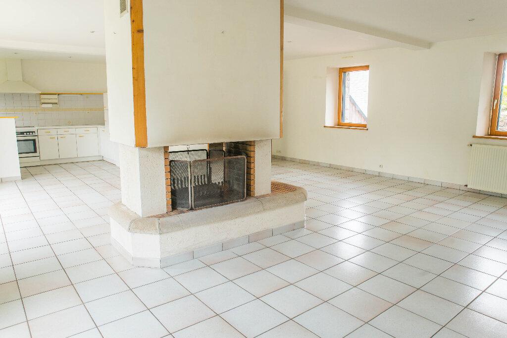 Maison à vendre 9 220m2 à Plougrescant vignette-7
