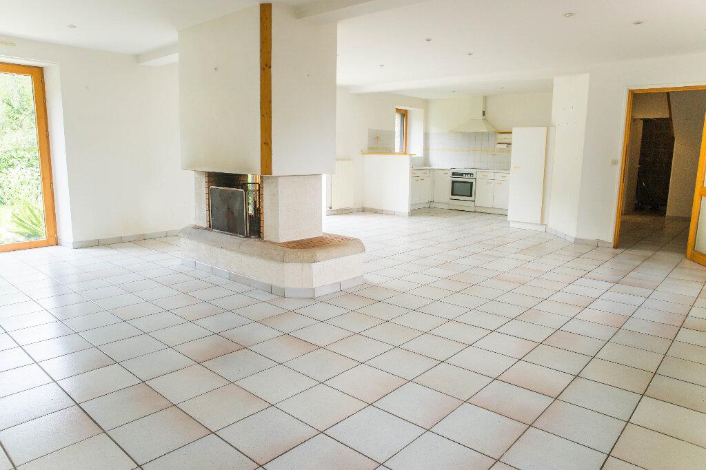 Maison à vendre 9 220m2 à Plougrescant vignette-8