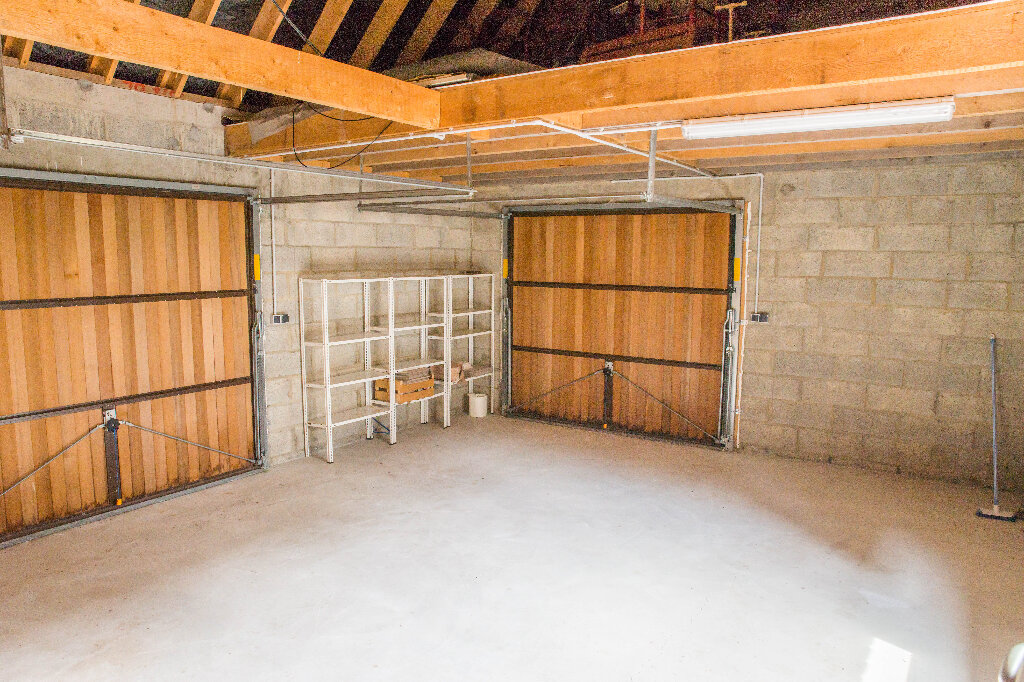 Maison à vendre 9 220m2 à Plougrescant vignette-9
