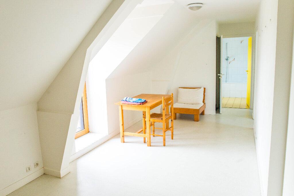 Maison à vendre 9 220m2 à Plougrescant vignette-12