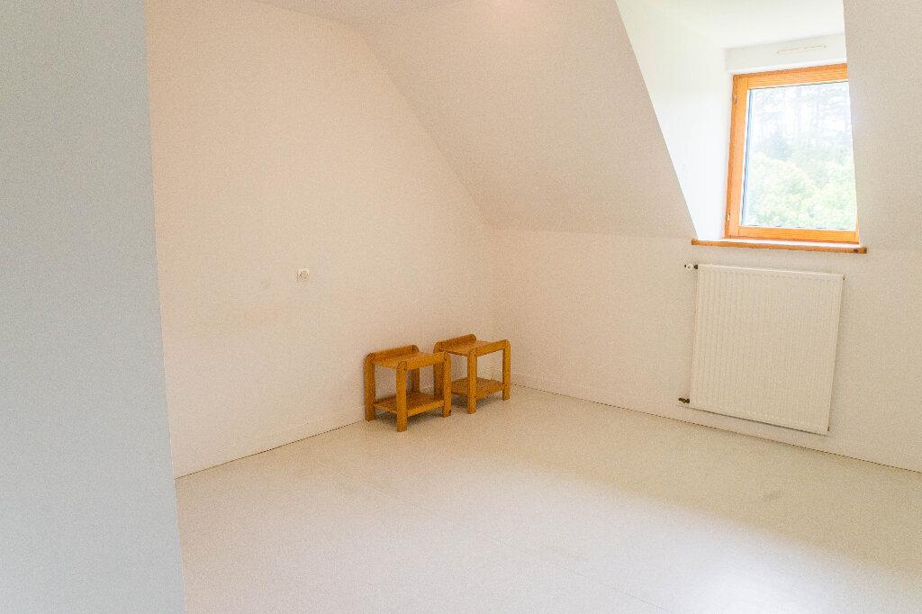Maison à vendre 9 220m2 à Plougrescant vignette-14