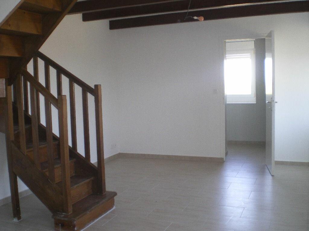 Maison à louer 3 42.95m2 à Penvénan vignette-2