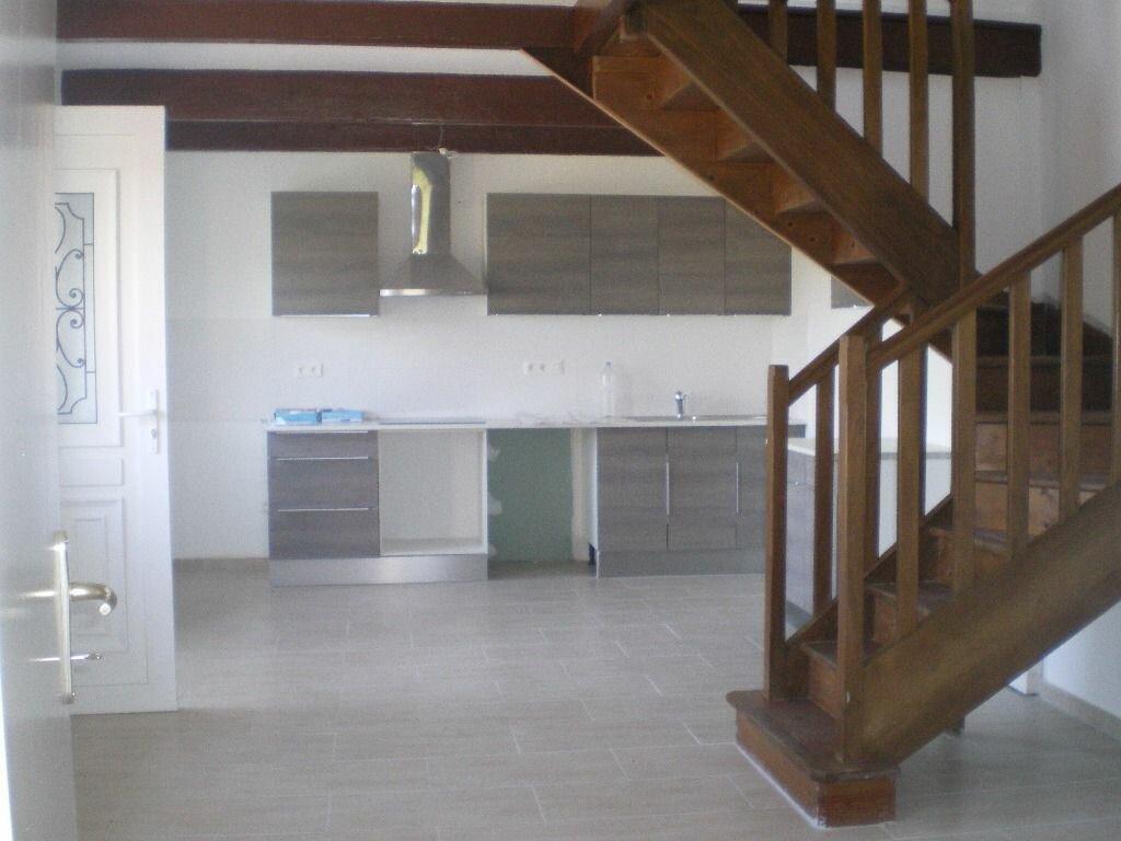 Maison à louer 3 42.95m2 à Penvénan vignette-3